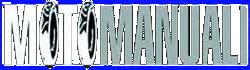 MOTOMANUALI