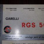 RGS 50 5V 1977
