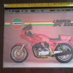 SFC 1000 1985